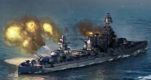 1/700 Model Ships -- MegaHobby com