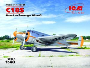 US Warplanes Model Kits -- MegaHobby com