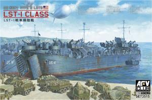 Model Ship Kits -- MegaHobby com