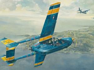 1/32 Model Aircraft -- MegaHobby com