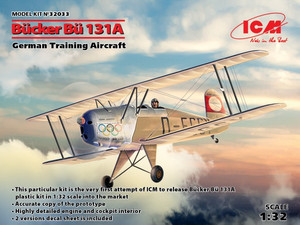 World War II Aircraft -- MegaHobby com