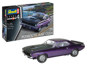 Model Car Kits -- MegaHobby com