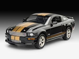 Model Car Kits -- MegaHobby com