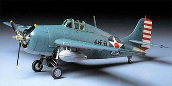 Painted Self Adhesi EDU49412 EDUARD MODELS 1//48 Aircraft F4F3 Wildcat for HBO