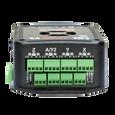 CNC xPRO V5 - motor and limit connectors