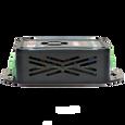 CNC xPRO V5 - vent
