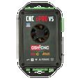 CNC xPRO V5 - top