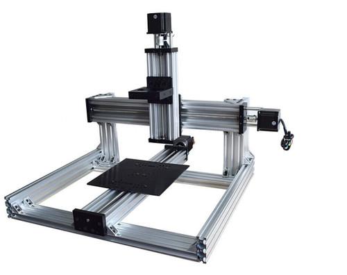C-Beam Full Machine Kit