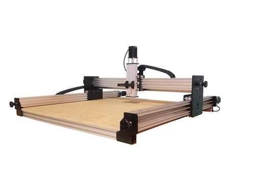 WorkBee PRO Full CNC Kit