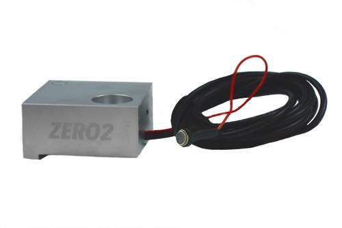 Zero2 XYZ Probe