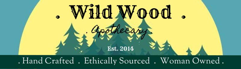 Wild Wood Apothecary