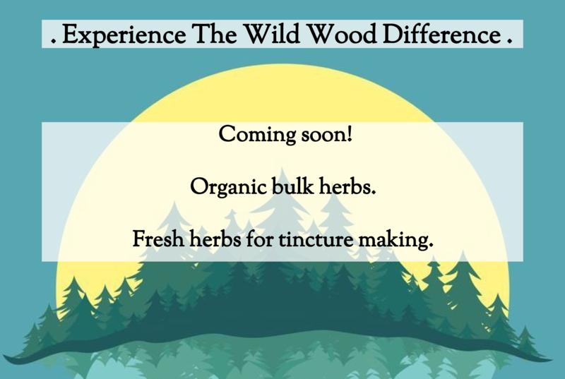 herbs-header-1-.jpg