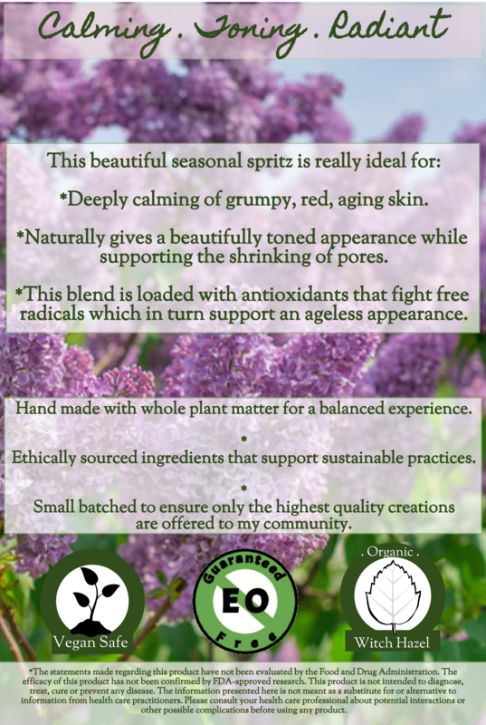 lilac-bloom-spritz-advert.jpg