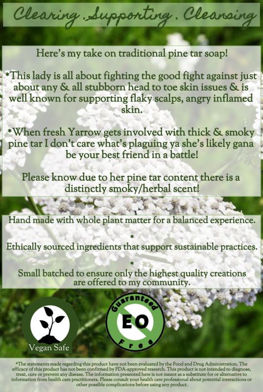 pine-tar-soap-advert.jpg