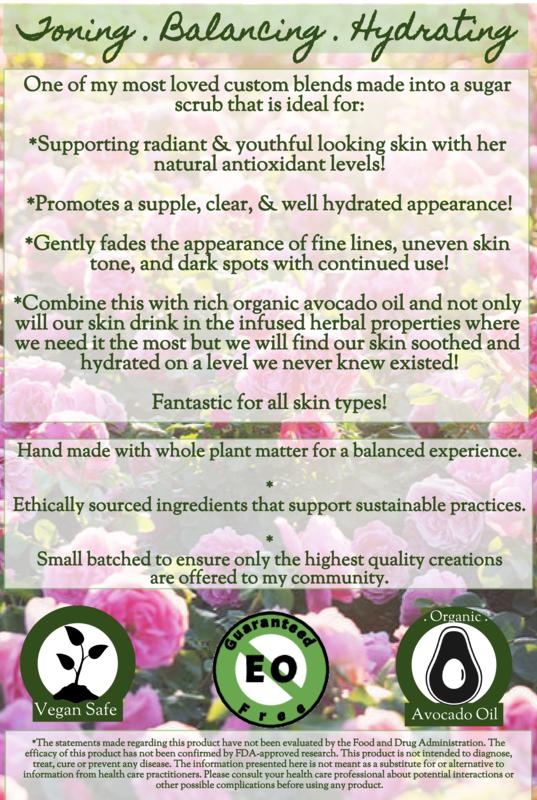 wild-rose-coffee-bean-face-serum-advert-1-.jpg
