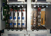 Toshiba Strata CIX 100 IP Phone System CHSUB112A2 & CHSUE112A2 with ACTU3A, etc