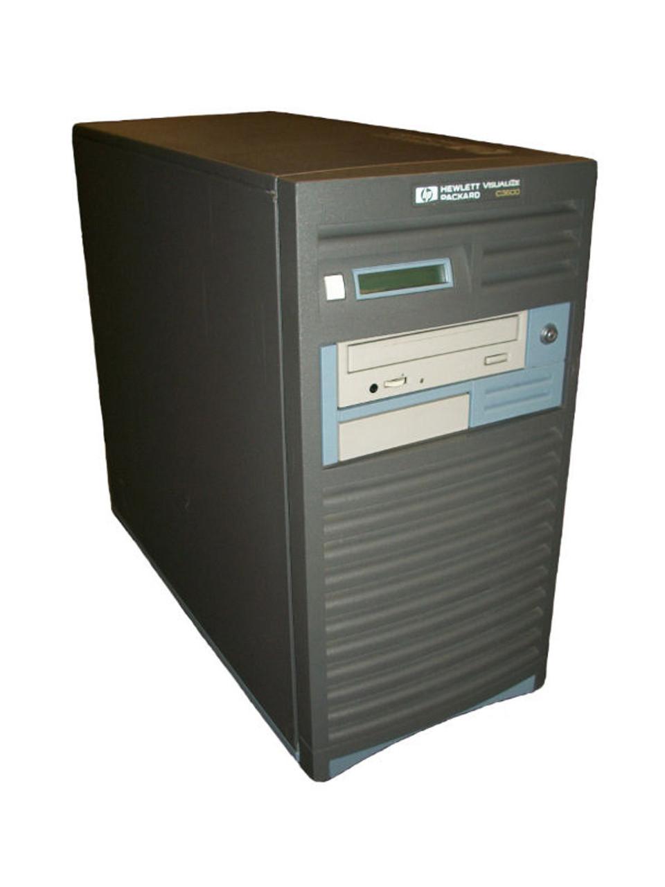 a5992a