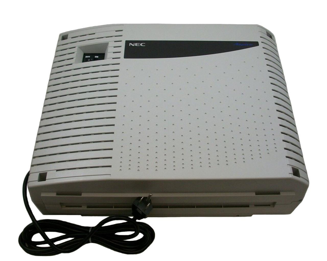 NEC Asprie S KSU IP1NA-KSU-S1