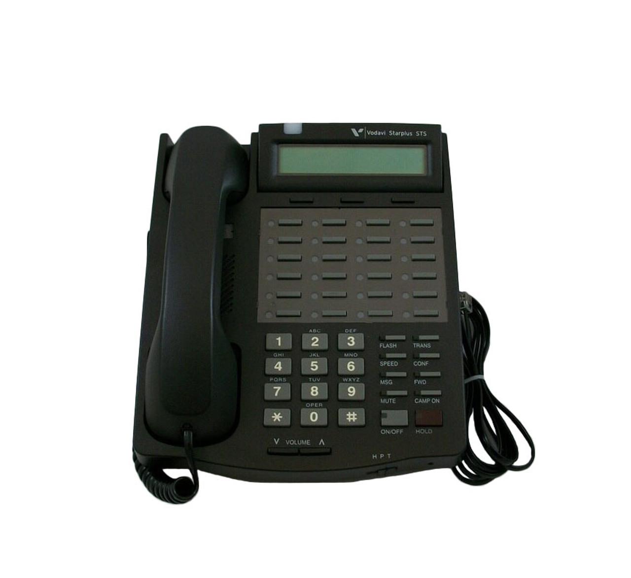 Vodavi Starplus STS 24-Button Phone SP-3515-71