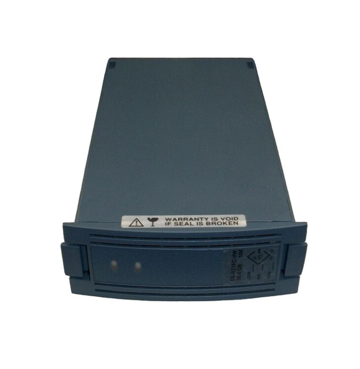 Compaq DS-RZ1FC-VW