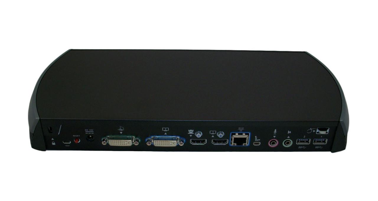 Lifesize Icon 600 LFZ-023