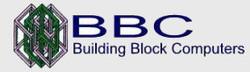 BBCUSAStore - Building Block Computers Online Store