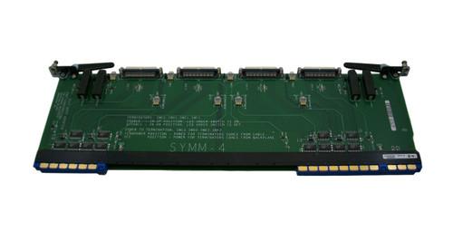 EMC 201-254-900