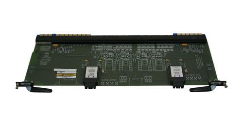 EMC 201-236-907