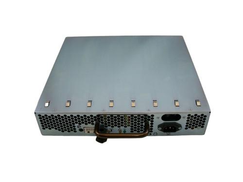 EMC 005043740 700W Power Supply 7776C