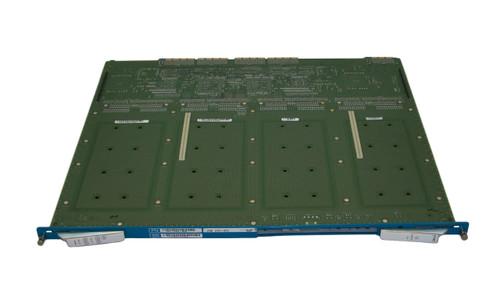 EMC 201-293-922