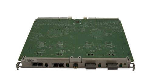 EMC 201-600-900