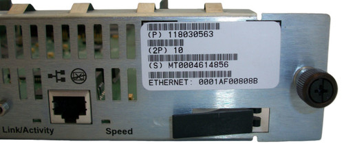 EMC 118030563