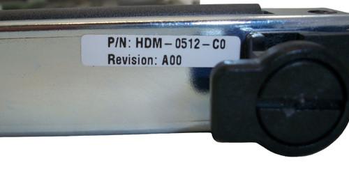 Sequent HDM-0512-C0