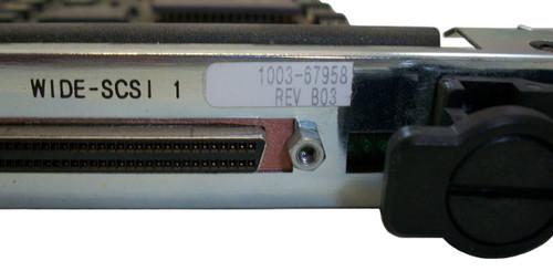 Sequent 1003-67958