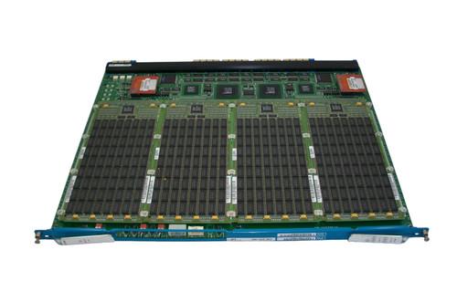 EMC 201-293-902