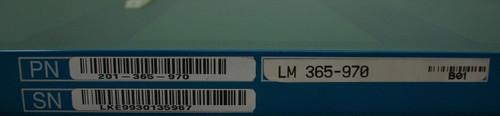 EMC 200-365-970