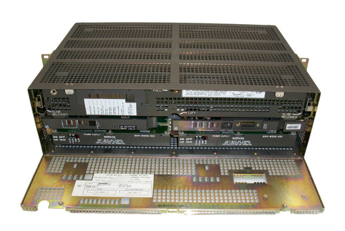 Alcatel Rockwell DMX-3003N