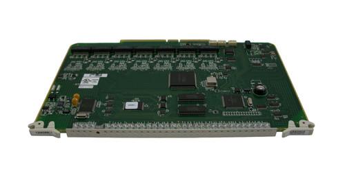 Controller Card 1205288L1