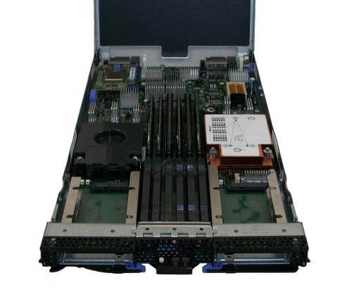 IBM HS22 7870L2U