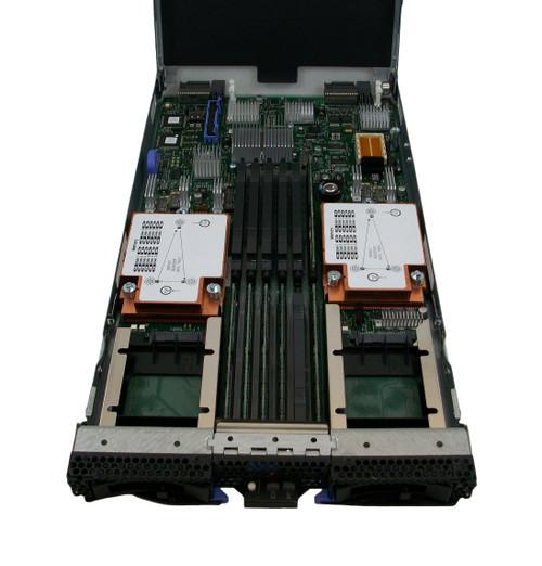 IBM HS22 7870G2U Blade