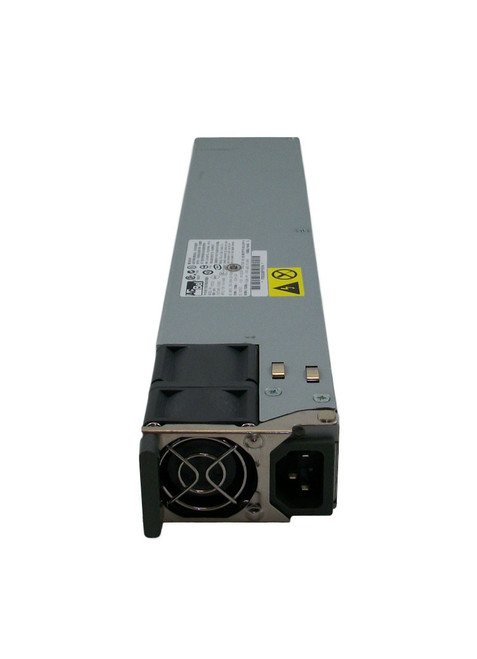 Apple 614-0408 XServe 750W Power Supply FS7016
