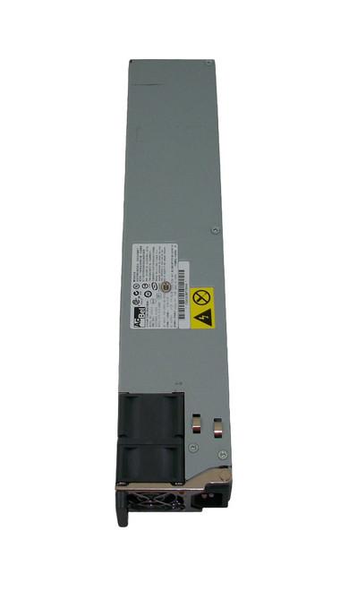 Apple 614-0408 XServe 750W Power Supply FS7016