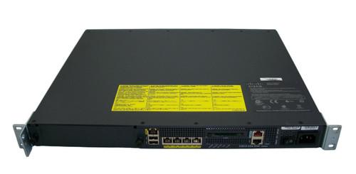 Cisco ASA 5540 Appliance ASA5540-BUN-K9