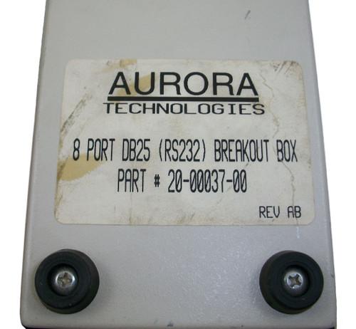 Aurora 20-00037-00