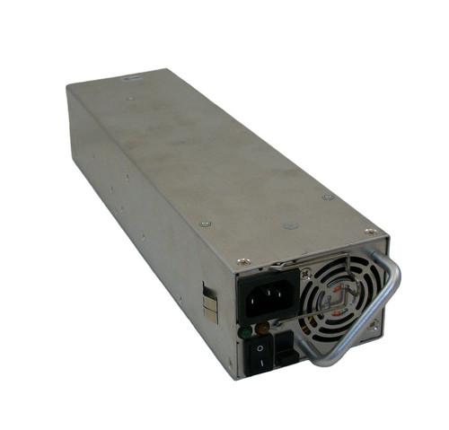 BluTek 350W Power Supply BPA-R350-21N