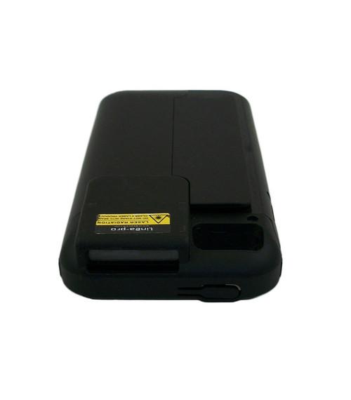 Infinite Peripherals LP5 1D iPhone B00O0