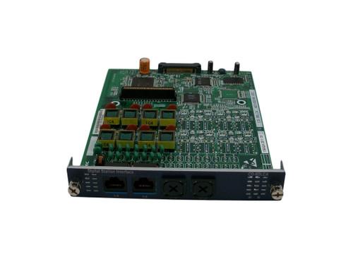 NEC Univerge CD-8DLCA