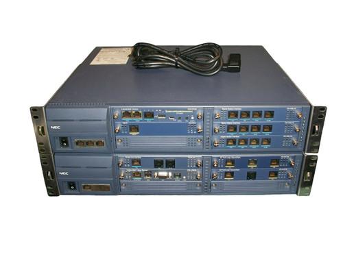 NEC SV8100 Phone System CD-CP00