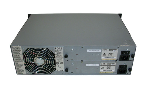 Fore Systems ForeRunner ES-3810
