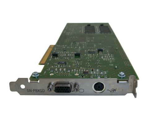 DEC SN-PBXGD-AB 54-25151-04